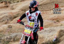 14 de ABRIL TRIAL CAPARROSO